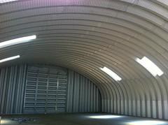 interior-warehouse-haiti