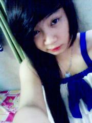 """♥ # Đừng đòi hỏi ở người khác sự hoàn hảo mà bản thân bạn hoàn toàn không có. :"""">"""