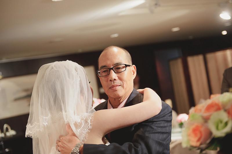台北喜來登婚攝,喜來登,台北婚攝,推薦婚攝,婚禮記錄,婚禮主持燕慧,KC STUDIO,田祕,士林天主堂,DSC_0603
