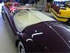 05 Jaguar XK 140 OTS Persenning lw 03