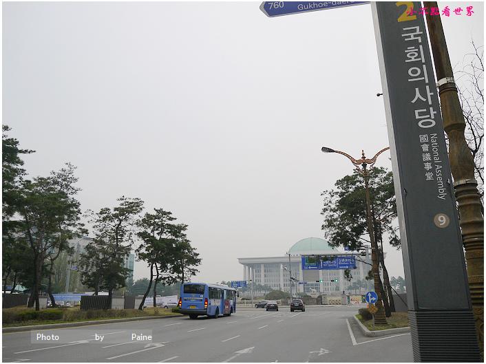 首爾汝矣島輪中路櫻花 (45).JPG