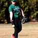 Varsity Softball vs Worcester 04-09-14