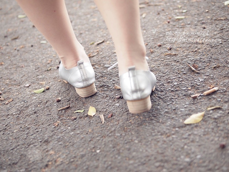 MEIER.Q 鞋 (8)