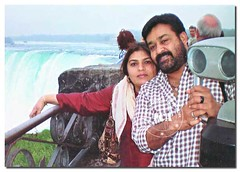 suchithra-family10 (suchitramohanlal) Tags: family suchitra mohanlal suchitramohanlal