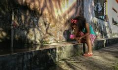 (Rodrigo_Rocha_Pe) Tags: g4 beleza criana recife terra infancia pernambuco brincadeira inocencia fotografando pureza mobgraphia rodrigorochape