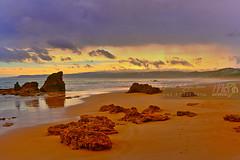 Melbourne Photographer - Great Ocean Road DSC_5704 (fatima_suljagic) Tags: beach fineart photographers australia melbourne australianphotographers fineartprints australianbeaches australiannature nikond800 melbournephotography photographermelbourne fatimasuljagicmelbourne