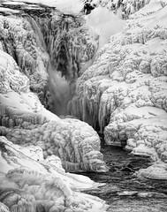 Iclnd_3684_edit.jpg (C.Fredrickson Photography) Tags: is iceland south february 2016 gullfosswaterfall carlfredrickson wwwcfredricksonphotographycom carlfredrickson2016