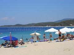 Toroni-Sitonija-grcka-greece-89 (mojagrcka) Tags: greece grcka toroni sitonija