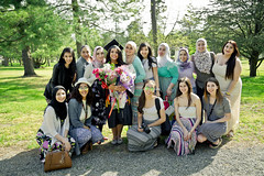 GCU Undergrad 2016 (Georgian Court University) Tags: graduation commencement 2016 gcu lakewoodnj georgiancourtuniversity
