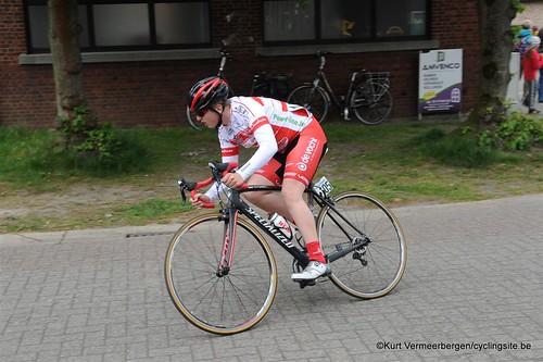 Heppen (563)