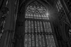 Let There Be Light (6D_8633-4) (ajhaysom) Tags: yorkminster york england canoneos6d canon1635l