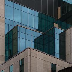 introspective (Cosimo Matteini) Tags: city london architecture pen olympus cityoflondon introspective m43 squaremile mft ep5 cosimomatteini mzuiko45mmf18