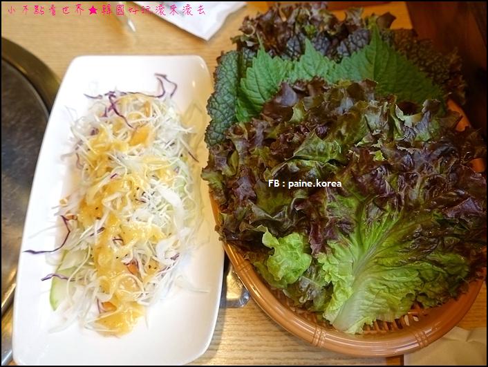 明洞鳳順烤肉 (14).JPG