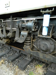 56097_details (48) (Transrail) Tags: grid diesel locomotive coal brel railfreight class56 56097 type5