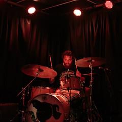 Modern Baseball - Sean (Dalliance with Light) Tags: rock asburypark livemusic nj wonderbar mobo modernbaseball