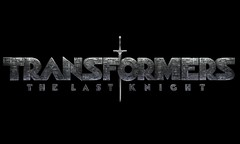 transformers-last-knight (capcomkai) Tags: transformers tlk michaelbay  tf5 thelastknight