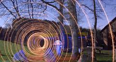 Lapp _0932 (andreasmertens) Tags: lightpainting art deutschland dome lichtmalerei lightart lapp ihle fotokunst wunderkerzen kreisolpe repetal nachtfotography andreasmertens