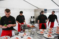 Balade des Gourmets 2016 - 1011.jpg