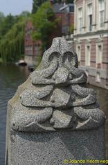 joodse_wijk_16 (Jolande, steden fotografie) Tags: amsterdam nederland architectuur burg noordholland joodsewijk