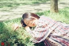 20160528-Em5mk2-42.5mm-P5283567 (Eternal-Ray) Tags: leica girl power sleep mark olympus panasonic ii asph dg omd    f12  ois  em5 425mm em52 nocticron