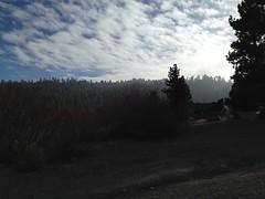 IMG_0117 (amaralisgroup) Tags: ocean california blue sea sky usa moon lake mountains tree cars beach rock night clouds america forest big sand long palm longbeach hermosa hermosabeach bigbear