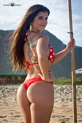 ana_carolina_raymundo_beachgirl_ricosurf_luaelua_lua&lua_15 (luaeluaensaios) Tags: brazil sol praia beach girl brasil riodejaneiro tattoo ensaio ana mar surf gente modelo rico carolina botafogo beachgirl oi bunda carioca flamengo morena grumari leblon brasileira biquini bumbum raymundo lualua ricosurf luaelua anacarolinaraymundo anaraymundo
