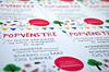 Popvenstre: en festival med politikk og kultur i Kubaparken (rødt.no) Tags: oslo festival kultur pop politikk rødt venstre kubaparken løpeseddel popvenstre