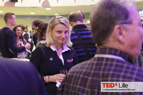 "TEDxLille 2016 • <a style=""font-size:0.8em;"" href=""http://www.flickr.com/photos/119477527@N03/27593943532/"" target=""_blank"">View on Flickr</a>"