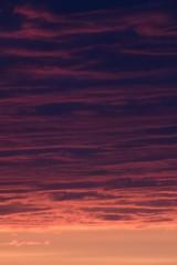 sunset-westerntooleco-6-15-16-tl-2-cropscreen (pomarinejaeger) Tags: sunset montana unitedstates scenic sweetgrass