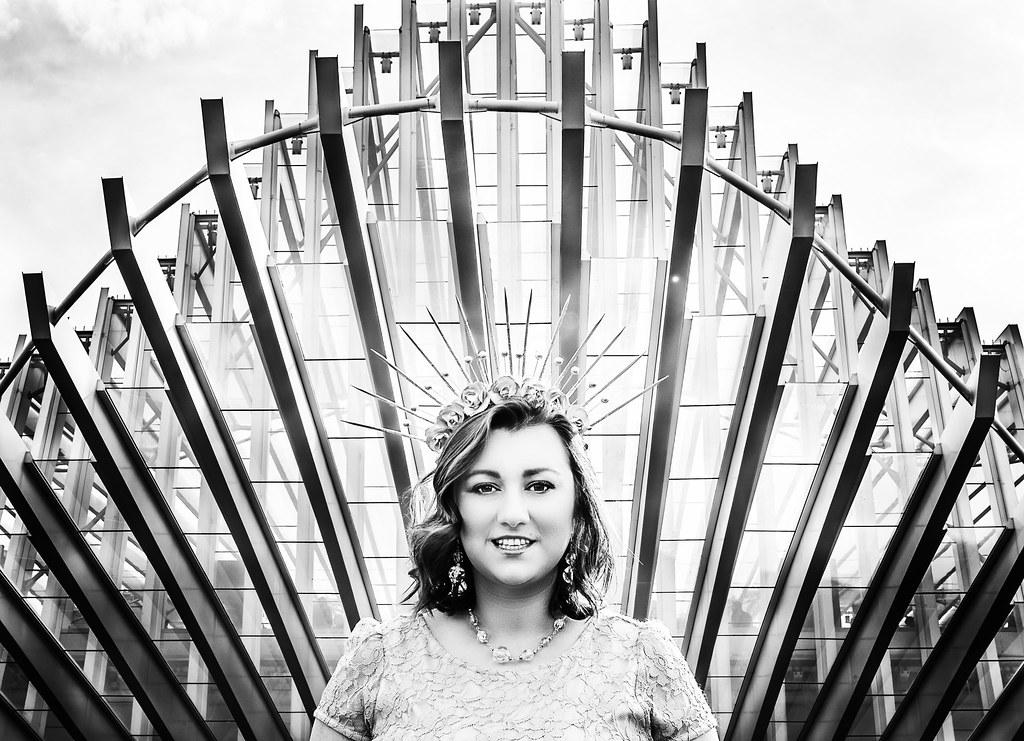 The World\'s Best Photos of calatrava and mediopadana - Flickr Hive Mind