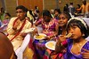 13466037_10153524108766993_5853778116838454763_n (Kanagaratnam) Tags: june photos daughters celebration puberty 2016 eldest thuraisingam tharmendrans