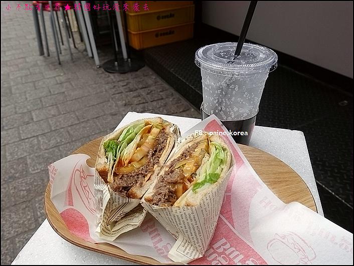 明洞Hobong 三明治 (10).JPG