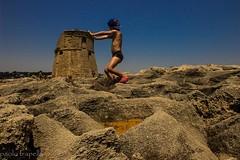 Torre miggiano (paolotrapella) Tags: italy torre puglia miggiano