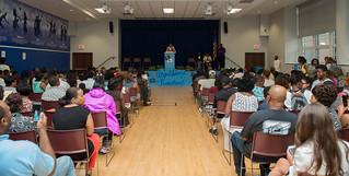 MMB@Powell ElementaryGraduation.6-15-16.Khalid.Naji-Allah-10