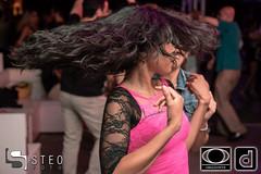 7D__1091 (Steofoto) Tags: latinoamericano ballo balli caraibico ballicaraibici salsa bachata kizomba danzeria orizzonte steofoto orizzontediscoteque varazze serata latinfashionnight danzeriapuebloblanco piscina estate spettacolo animazione divertimento top