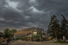 Earls in the Rockies (arvic_81) Tags: jasper jaspernationalpark alberta d750 tamron1530 canadianrockies albertacanada