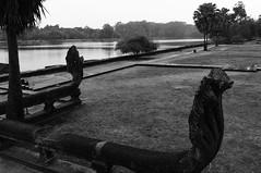 Angkor Wat - 2012-03-25 - 073838