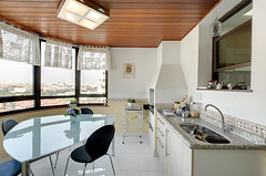 Decor-105.jpg (Davi Alexandre) Tags: house beauty arquitetura modern design interiors furniture interior decor interiores decoração