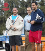 "David Esparraga y Jose Manrique campeones 3 masculina • <a style=""font-size:0.8em;"" href=""http://www.flickr.com/photos/68728055@N04/6970933100/"" target=""_blank"">View on Flickr</a>"