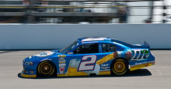 untitled shoot-223.jpg (ray fitzgerald) Tags: 2 nascar rir nascar4272012