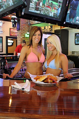 "bikinis-sports-bar-burger 2 • <a style=""font-size:0.8em;"" href=""http://www.flickr.com/photos/98509286@N00/6979700402/"" target=""_blank"">View on Flickr</a>"
