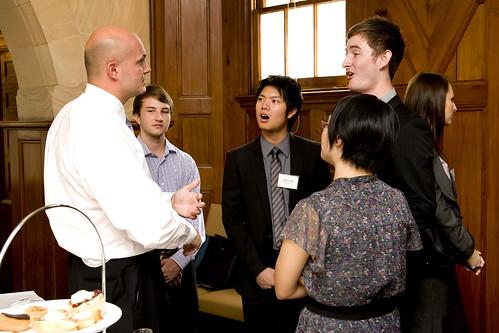 2012 QUT Future of Energy Forum 067