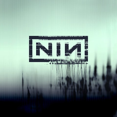 "Nine Inch Nails ""With Teeth"" iPad retina wallpaper (2048 x 2048) (Nine Inch Nails Official) Tags: wallpaper apple lock background nin trentreznor nineinchnails retina homescreen ipad lockscreen ninoffwps5nap1"