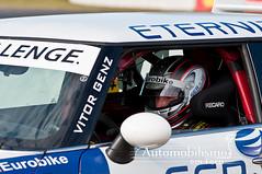 Mini Challenge - Velopark (Fernando Fotografia) Tags: cba vicar automobilismo fga d90 minichallenge novasantarita 80200f28 fernandofotografia autdromointernacionalvelopark automobilismoemfoco