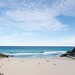 Tamarama Beach, Eastern Suburbs, Sydney, Australia