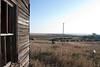 Okaton landscape (heatherrl) Tags: southdakota roadtrip ghosttown okaton