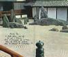 Zen-giardino-Barthes-2 (laralarus) Tags: zen barthes giardinozen