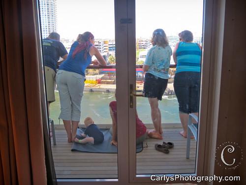 Cruise day 1&2 -2012-2.jpg