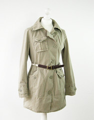 "Dept Parka • <a style=""font-size:0.8em;"" href=""http://www.flickr.com/photos/75607322@N02/7089703413/"" target=""_blank"">View on Flickr</a>"