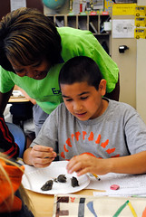 """Energy for the Community • <a style=""""font-size:0.8em;"""" href=""""http://www.flickr.com/photos/52852784@N02/7091017833/"""" target=""""_blank"""">View on Flickr</a>"""